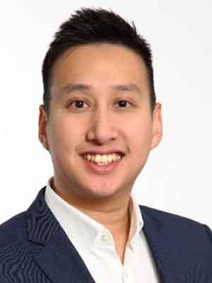 Trung (Tri) Nguyen (van)