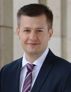 Vitali Sander